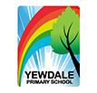 Yewdale Primary School